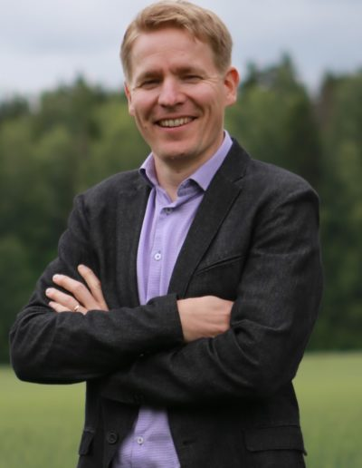 Kuva: Tero Pitkälä